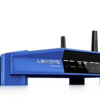 Linksys WRT3200ACM, un router WiFi AC que alcanza los 2.600 Mbps en la banda de 5 GHz