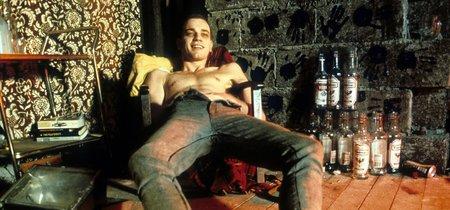 Cómo Trainspotting y los francotiradores del videoclip cambiaron el cine en los 90