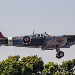 Foto 33 de 40 de la galería ford-eagle-squadron-mustang-gt en Motorpasión