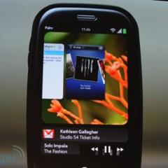 Foto 2 de 32 de la galería palm-tre-presentacion en Xataka Móvil