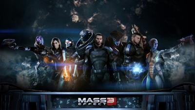 Fecha y precio para 'Mass Effect Trilogía' en España. Hoy, además, se celebra el primer Día N7 a nivel mundial