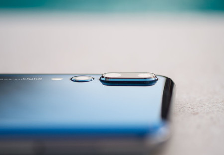 OmniVision presenta su nuevo sensor de 48 megapíxeles para competir contra Sony y Samsung