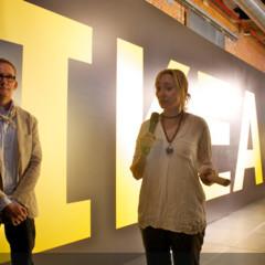 Foto 6 de 10 de la galería ikea-al-cubo-arte-con-objetos-de-decoracion en Decoesfera