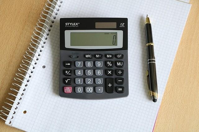 Calculator 1516869 640
