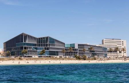 Palma Premio Arquitectura 17 10 3nexoturcom
