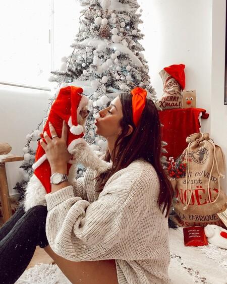 Navidad 2020: 45 ideas para los que buscan un regalo de amigo invisible barato