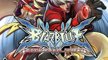 'BlazBlue: Continuum Shift'. Tráiler de lanzamiento