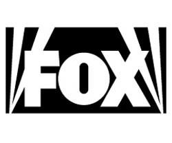 Upfronts 2007: FOX