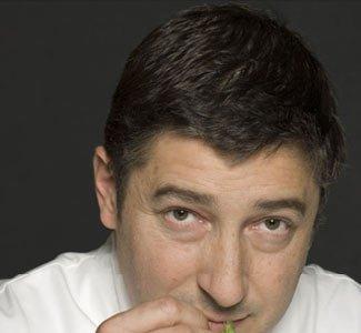 Joan Roca, será investido doctor Honoris Causa por la Universidad de Girona