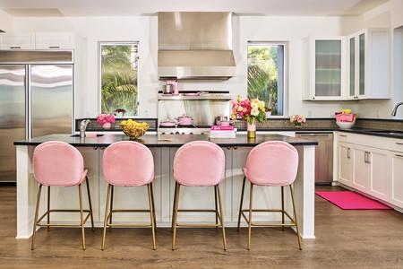 Barbie Malibu Dreamhouse Airbnb Rent 9