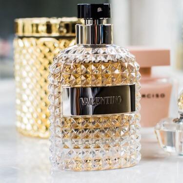Los mejores perfumes de temporada: extraordinarias notas para conquistar en primavera a través del olfato
