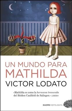 portada mathilda
