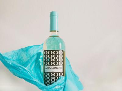 Luna Lunera, el vino perfecto para el aperitivo