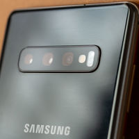 Dos versiones del Galaxy Note 10: una con la cuádruple cámara del S10 5G y otra con la triple cámara del S10+, según The Bell