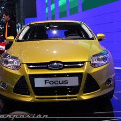 ford-focus-2012-en-el-salon-de-ginebra-2010