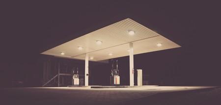 Adiós a la Gasolina 95, el Diesel y la 98: los porqués de una medida que cambiará las gasolineras de Europa a partir de octubre