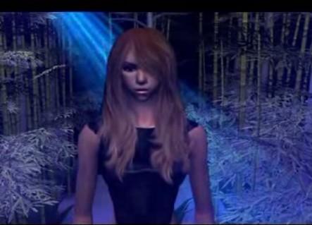 El nuevo video de Shakira y Beyonce al estilo 'Sims 2'