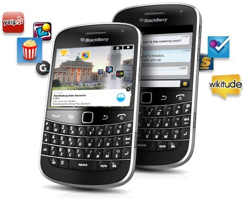 blackberry mobiles technology and usage essay Young people are now so addicted to their mobile phones it feels like they have lost a limb when they are without them, a study finds  their iphone or blackberry that it evokes similar.