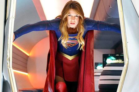 De 'Quantico' a 'Supergirl', el verano es la temporada de series americanas en España