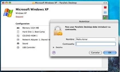 usar parallels bottcamp contraseña.jpg