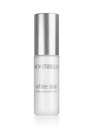 Serum 30 White Skin
