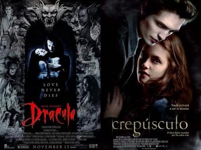 Encuesta de la semana | Resultados | Nos encantan los vampiros