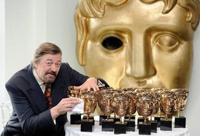 'El Gran Hotel Budapest' lidera las nominaciones a los BAFTA 2015
