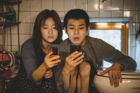 Cannes 2019: Bong Joon-ho gana la Palma de Oro con 'Parasite' y Antonio Banderas se corona como mejor actor por 'Dolor y gloria'