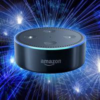 Amazon ya ha decidido cómo ganarán dinero los desarrolladores de skills para Alexa: comisiones por la compra de funciones extra