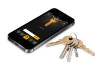 Cuida tus llaves, ya que pueden ser duplicadas con sólo una aplicación