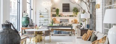 17 tiendas de decoración online imprescindibles en 2020