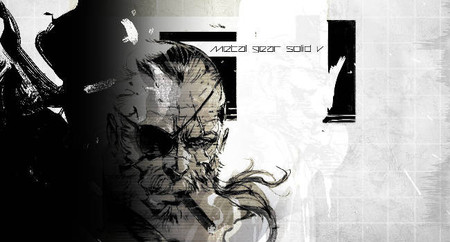 Metal Gear Solid V: Ground Zeroes durará poco, muy poco
