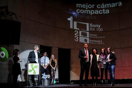 Premios Xataka 2012
