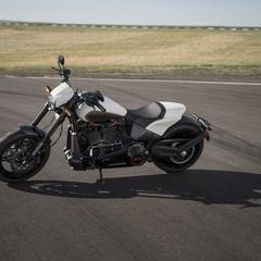 Foto 8 de 9 de la galería harley-davidson-fxdr-114-2019-2 en Motorpasion Moto