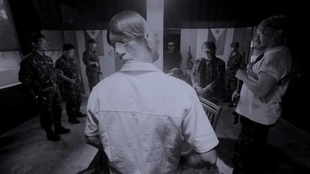 'Season of the Devil': musical y terror se dan la mano en esta impresionante obra filipina de casi cuatro horas