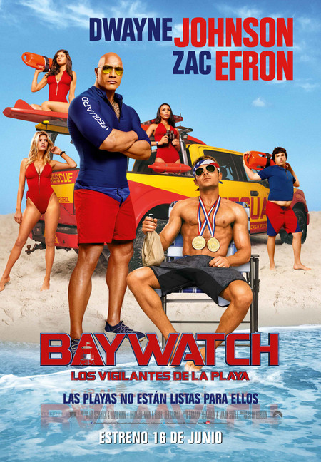 Baywatch Cartel12