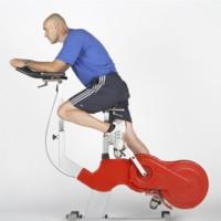 Bikerunning: ciclista y corredor al mismo tiempo