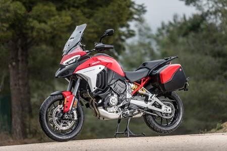 Ducati Multistrada V4 2021 003