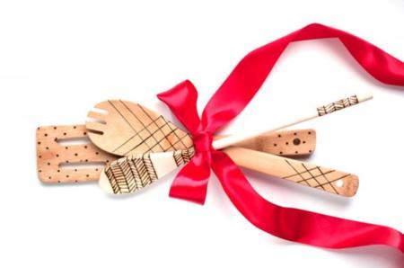 10 regalos hechos por ti para regalar esta Navidad