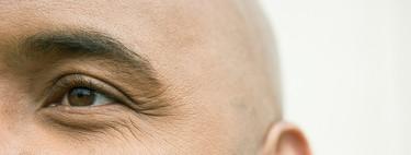 Tus tímpanos se mueven en sincronía con tus ojos, pero no sabemos por qué
