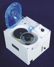 Arregla tus CDs rayados con el Disc-Go-Cube