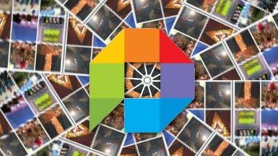 PicPlz te avisará por correo para descargar todas tus fotos al mismo tiempo