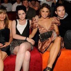 Foto 27 de 47 de la galería teen-choice-awards-2009 en Poprosa