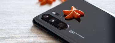 Huawei consigue mantenerse segundo en ventas en 2019 en un mercado de smartphones que cae por segunda vez