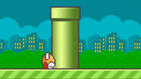 Creador de Flappy Bird considera posible regreso del juego