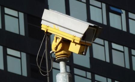 Apple se reunirá con otras grandes tecnológicas para hablar de lo que siempre ha defendido: la privacidad