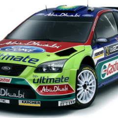 ford-focus-rs-wrc