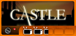 castle4_review