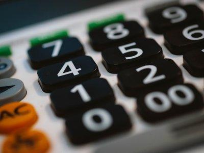Cómo reducir los gastos de tu negocio