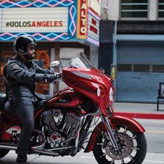Foto 6 de 26 de la galería indian-motorcycle-chieftain-elite-2017 en Motorpasion Moto